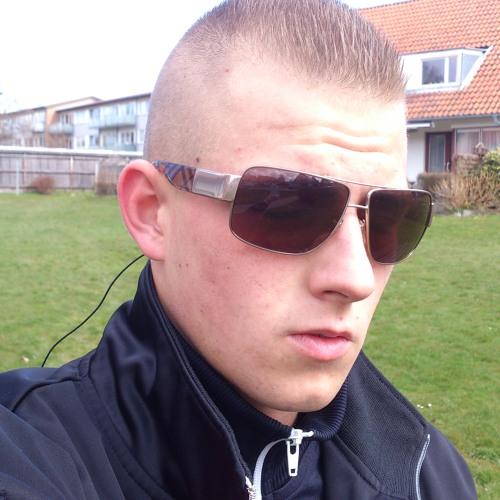 steinmarck's avatar