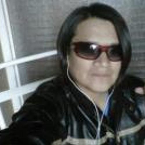 Darrell Livingston's avatar