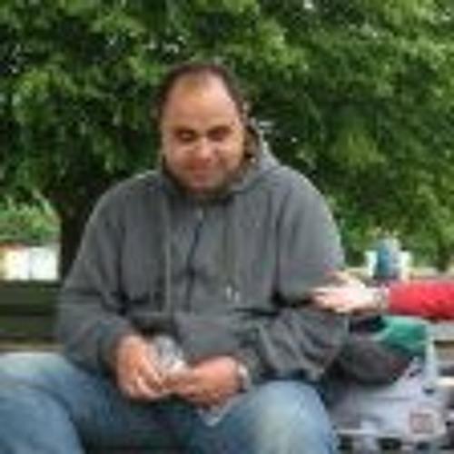 Amir Mekkawi's avatar