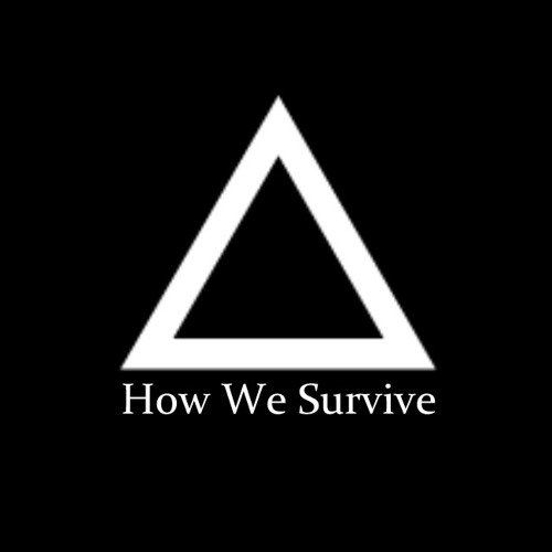 How We Survive's avatar