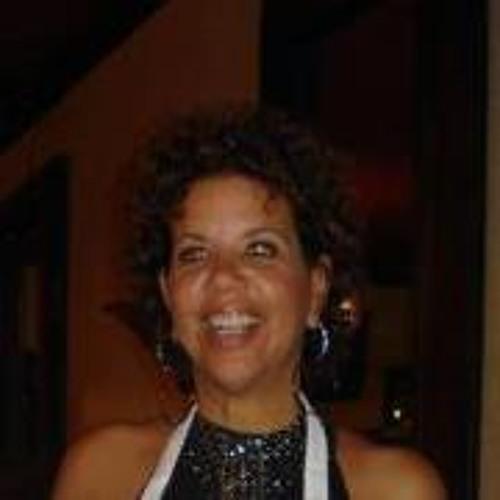 lizzie57's avatar