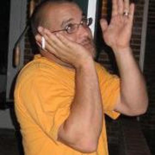 Steven Tidbits Bourgeois's avatar