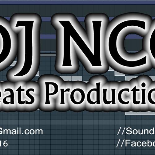 DJ NCC - Metalcore Project