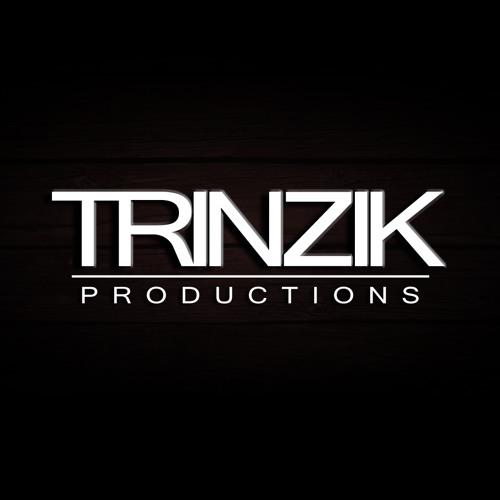 TRINZIK Productions's avatar