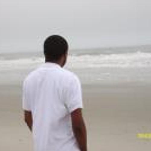 Ewmmwe Kawonga's avatar