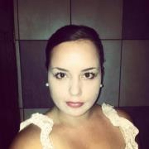 Evita López 1's avatar