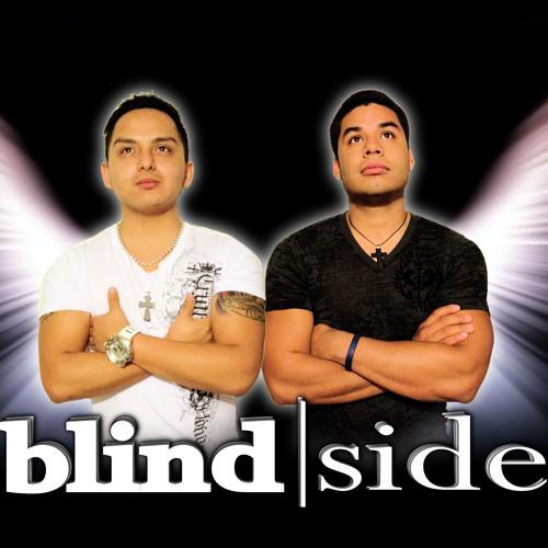 BlindsideRemix's avatar