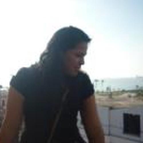 Carla Lorena López's avatar