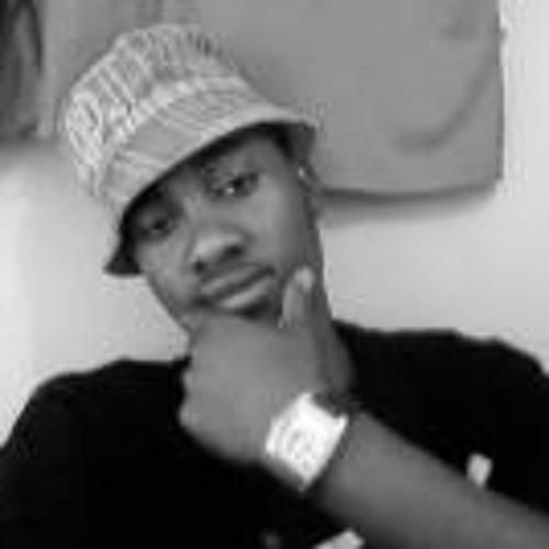 Dj joram69's avatar