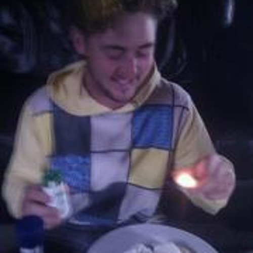 Matt Burton 7's avatar