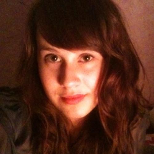 cellabella's avatar