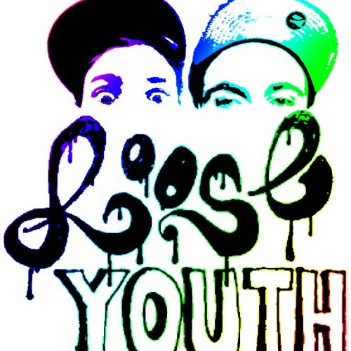 Loose Youth's avatar