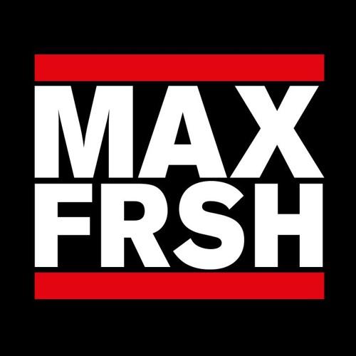 Max Fresch's avatar