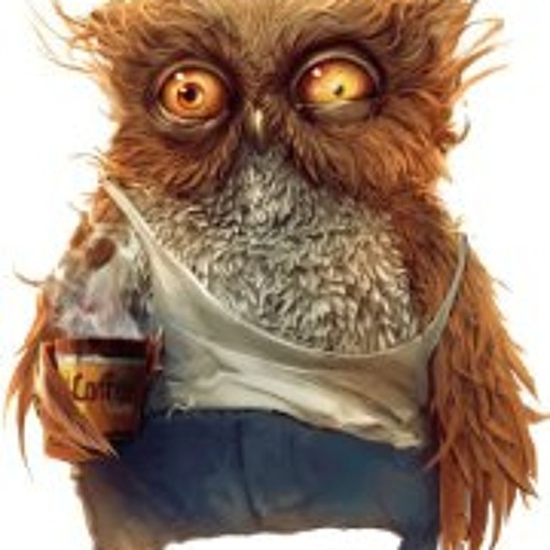 eatsoup's avatar
