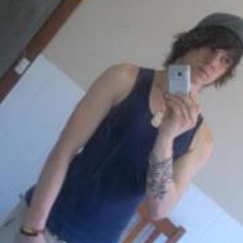user2005436's avatar