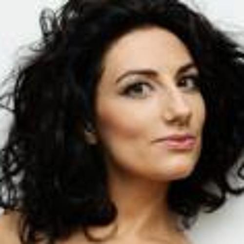 Marta Mathea Radwan's avatar