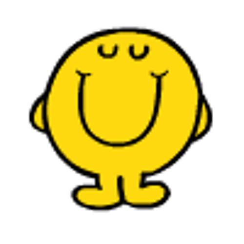 lbb73's avatar