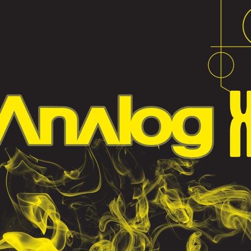 Analogx Tn's avatar