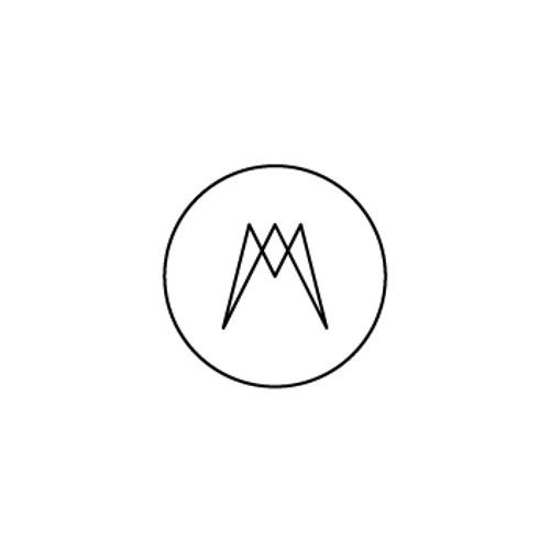 Méryll Ampe's avatar