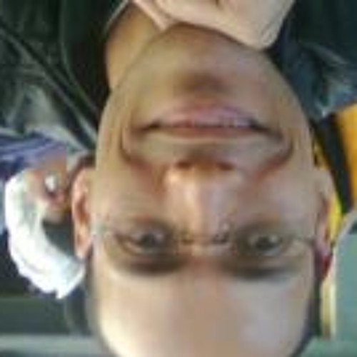 Emad Ali 1's avatar