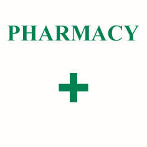 Pharmacymusic's avatar
