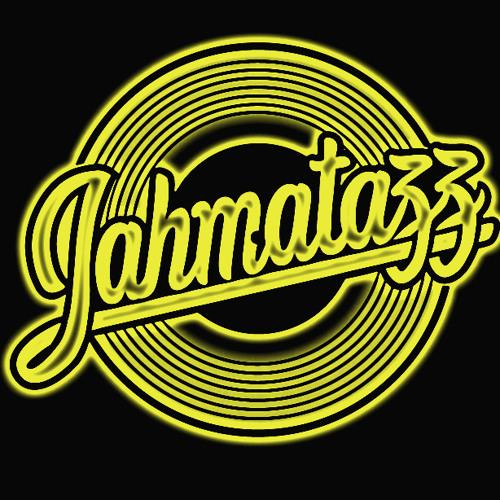 SelectaJahmatazz's avatar