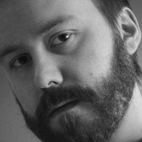 Jóhann Ágúst Jóhannsson's avatar