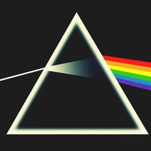 Miles's avatar