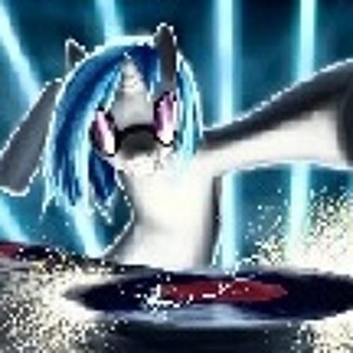 Vinyl Crash's avatar