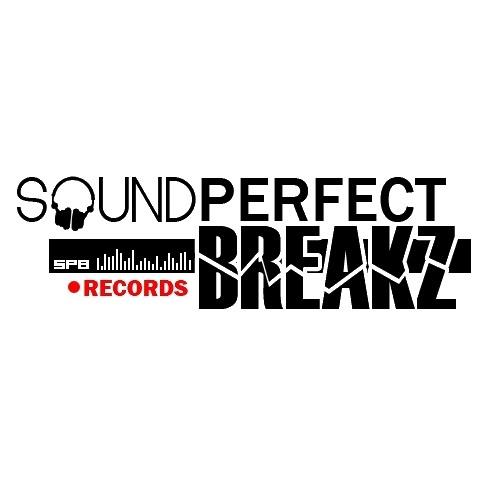 Sound Perfect Breakz Rec.'s avatar