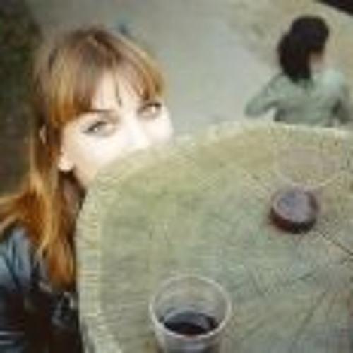 Catharina Gerritsen's avatar