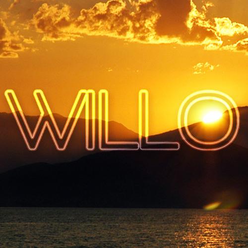 WILLO's avatar