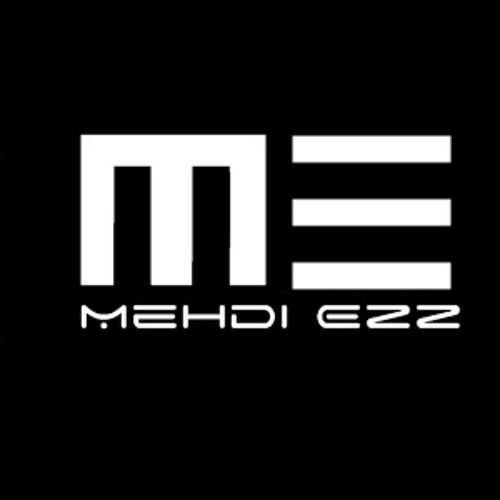 Deejay Mehdi Ezz's avatar