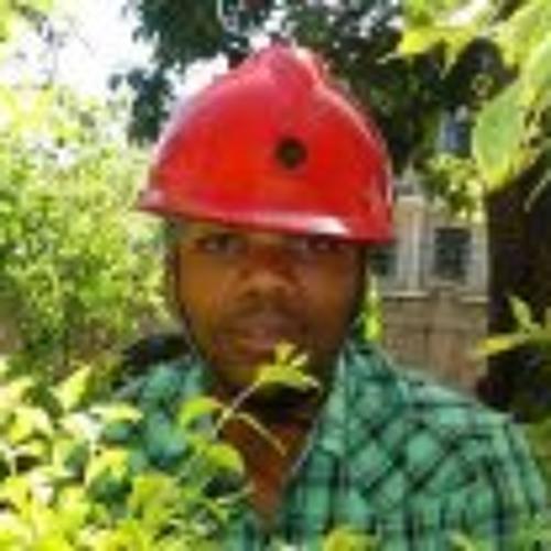 Musa Haron's avatar
