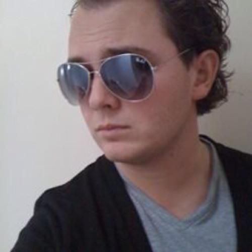 TommYayo's avatar