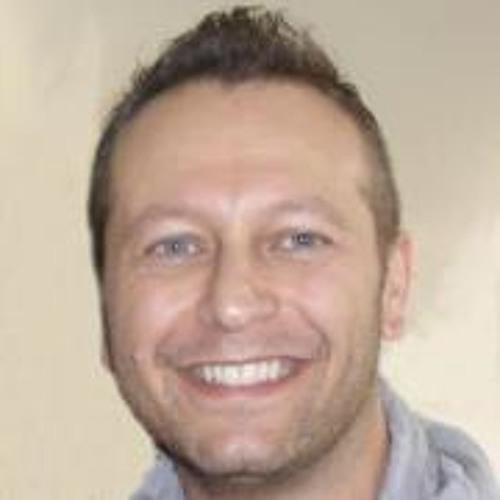 Luca Pattaro's avatar
