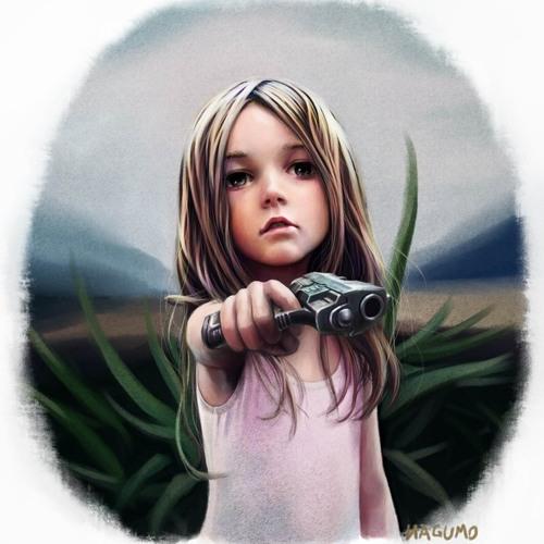 Rugiada Ro's avatar
