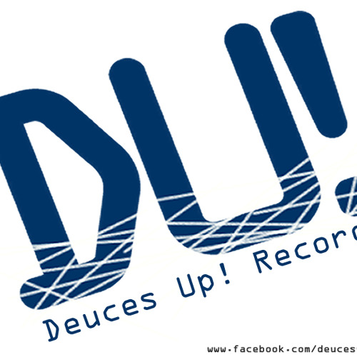 Deuces Up! Records's avatar