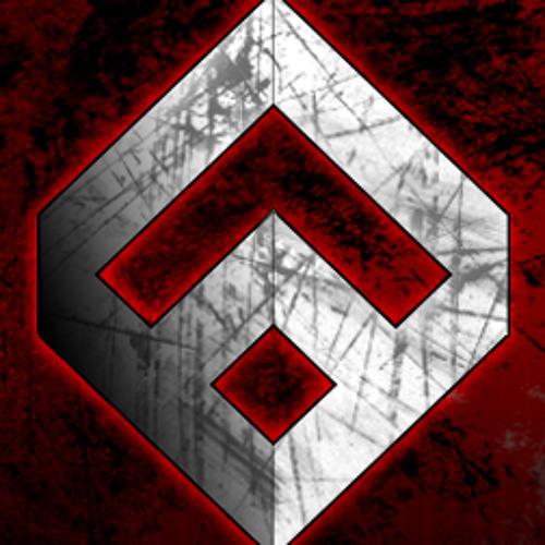 (Destructed by Detuned Destruction) 5onne - Schwarzes Mannheim Brennt