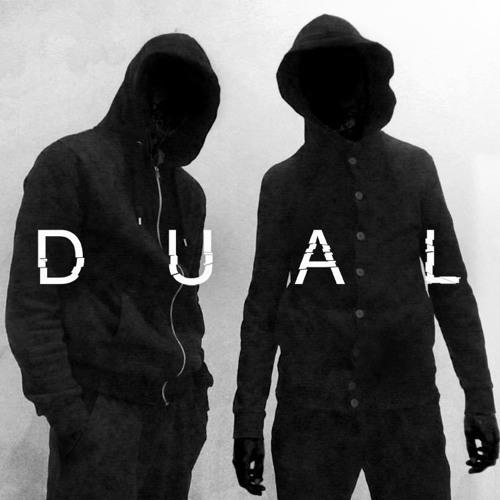 Dual.'s avatar