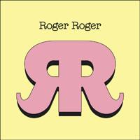 RogerRoger music's avatar