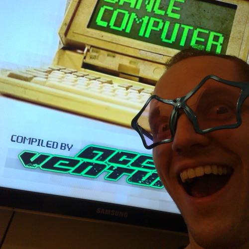 nir1986's avatar
