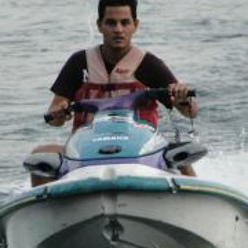 Eric Gonzalez 18's avatar