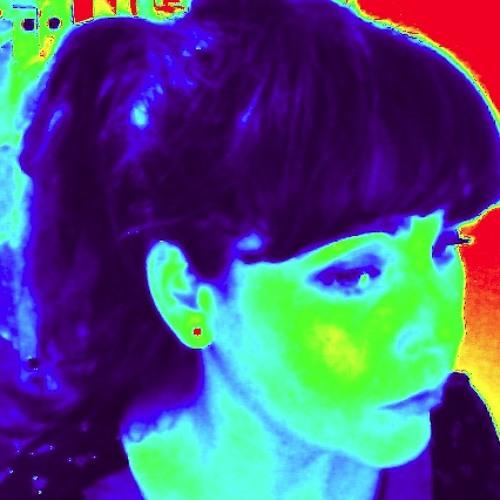 Pictureh_music's avatar