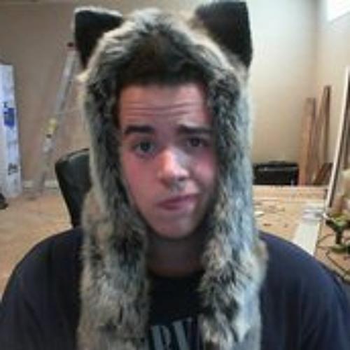 Adam C Kansler's avatar