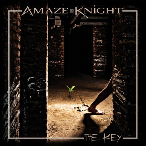 Amaze Knight's avatar