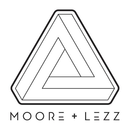 Moore + Lezz's avatar
