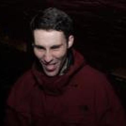 Benjamin Leigh's avatar