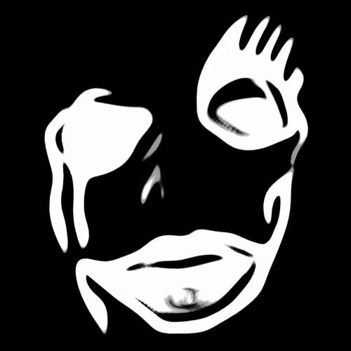 Texas Microphone Massacre's avatar