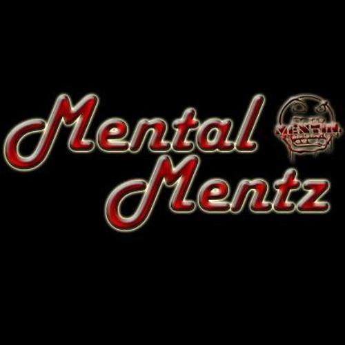 MentalMentz's avatar